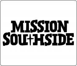 Mission Southside Logo