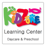 KidZone Learning Center