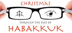 Habakkuk Christmas