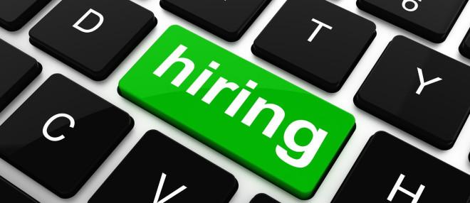 Hiring, Employment
