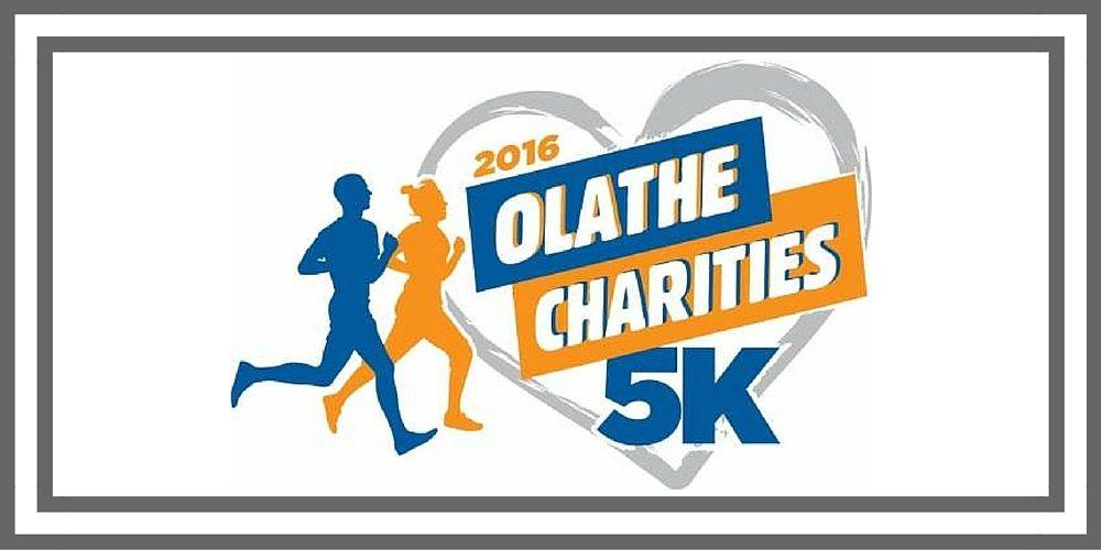 2016 Olathe Charities, 1000 x 500
