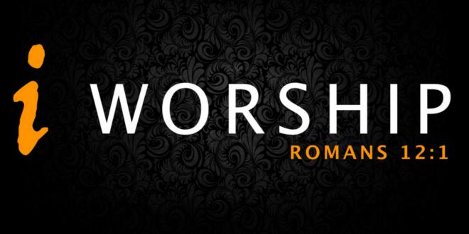 logo-iworship